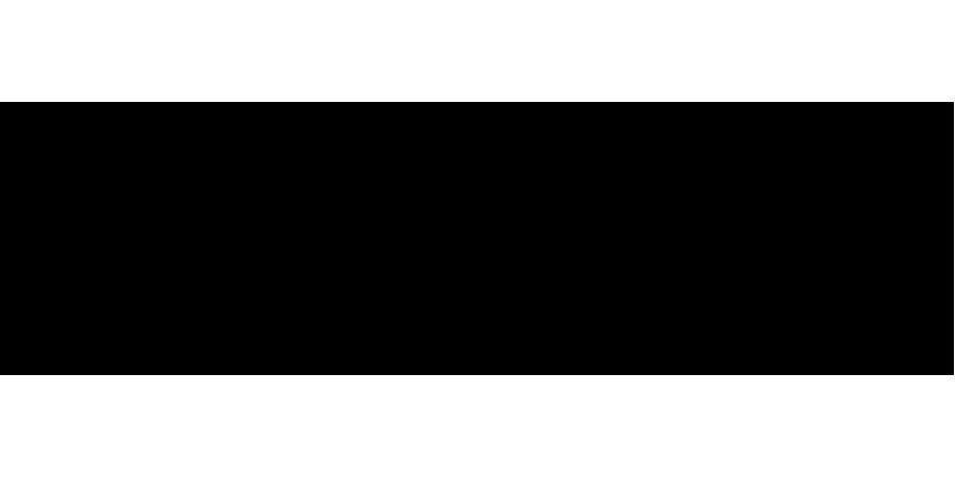 FAVORINI